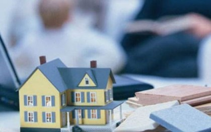 账户余额与公积金贷款额度有关吗