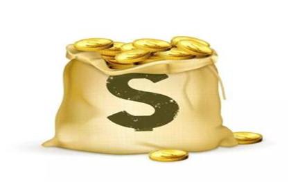 貸款基準利率計算