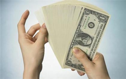 地稅網上申報流程怎么走