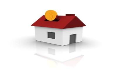 租房子不退押金怎么办
