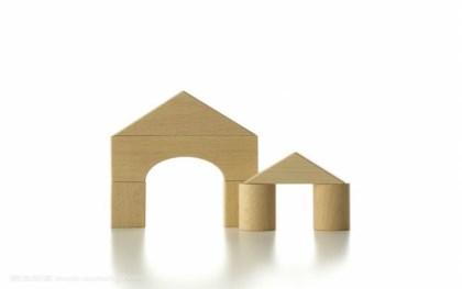 房屋产权比率计算怎么算