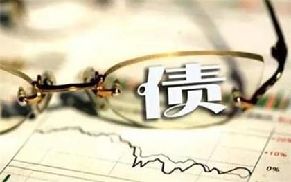 債轉股操作需要注意什么