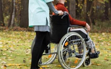 人身損害賠償標準之殘疾賠償金標準