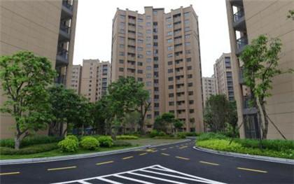 經濟適用房與廉租房有什么區別