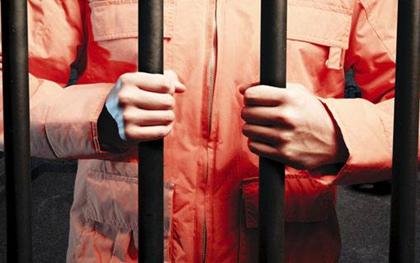 危害公共安全罪的定罪與量刑是怎樣的