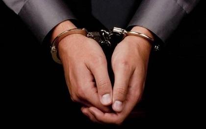 重婚罪一定會坐牢嗎