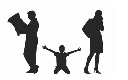 2018离婚孩子抚养费标准是什么