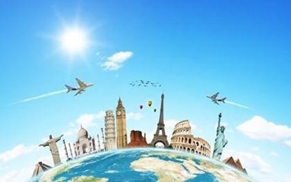 出国办护照需要多少费用