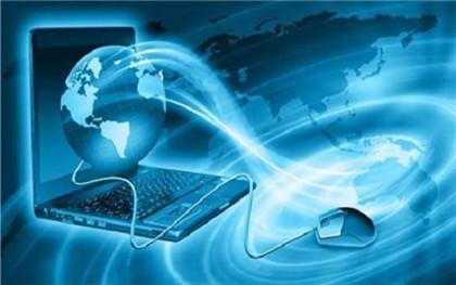 如何进行电子商务网购维权