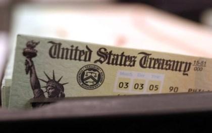 小规模纳税人怎么交税