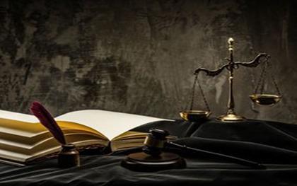 劳动合同法关于试用期的规定