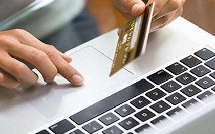 征信有问题可以进行房贷吗