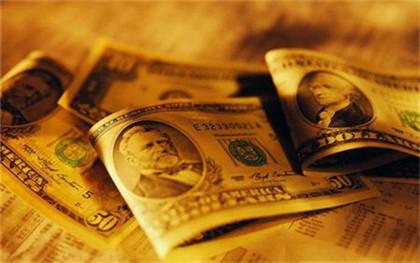 最新的人平易近币存款准备金利率是若干