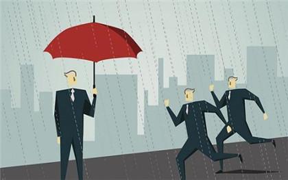 失业保险金领取条件是什么