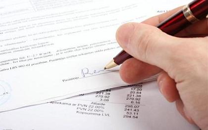 建设工程施工合同文件优先顺序原则