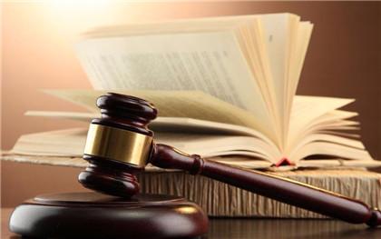 建设工程施工合同纠纷起诉状范本