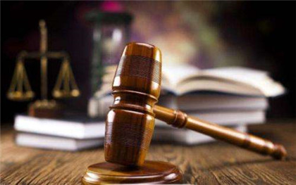 建设工程施工合同纠纷到哪个法院起诉