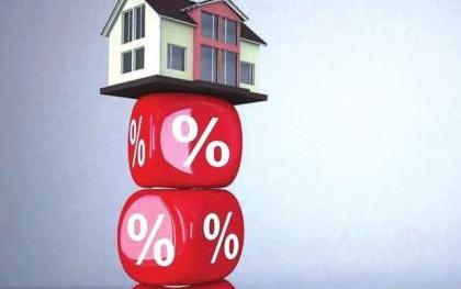 第一套房房产税如何征收