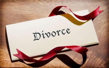 遭受家暴如何提起离婚诉讼