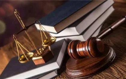 行政诉讼法时效规定