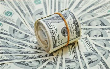 高利贷借条是否有效呢