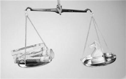国有企业债权转让有什么限制