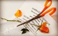 沒有離婚協議書可以離婚嗎