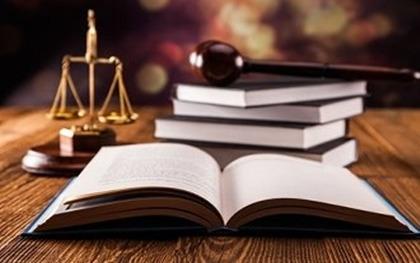 民法总则规定多少岁为限制行为能力人