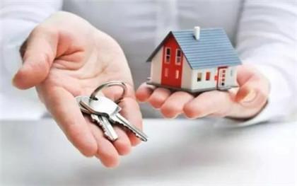 公司申请的公租房可以住多久