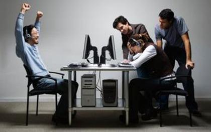 加班时间劳动法如何规定