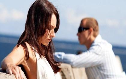 办理协议离婚程序手续有哪些