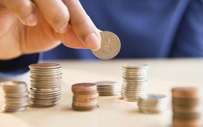 公务员信用贷款能贷多少