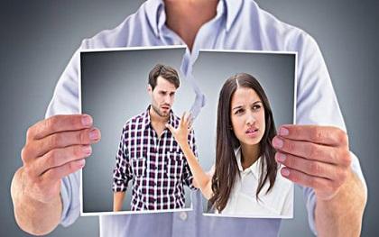 丈夫赌博欠款离婚起诉书怎么写