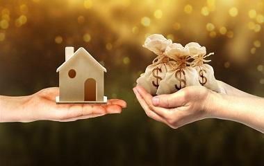 房产证抵押贷款要多久放款