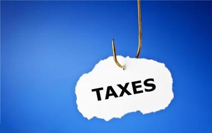 我国规定的个人纳税人识别码是什么