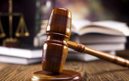 挪用公款罪立案金额是如何规定的
