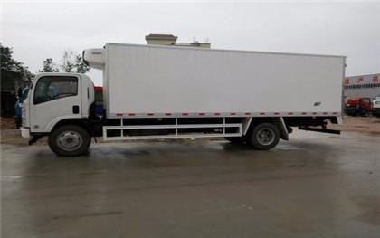 货运资格证中危险品运输资格证怎么办理