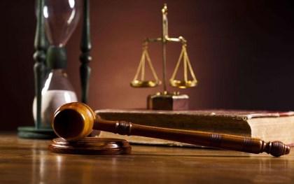 民事判决书怎么写
