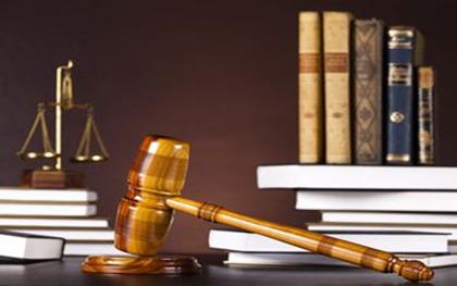 民事判决书有错误怎么办