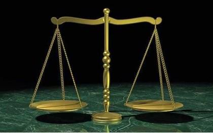 担保法生效前的保证行为的性质