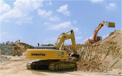 解除建设工程施工合同协议书