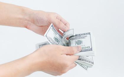 離職后失業保險金領取的條件