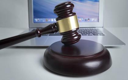 檢察機關的立案決定書的內容