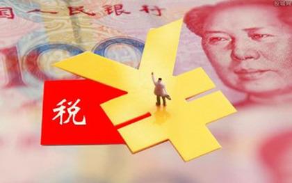 民办非企业单位税务注销流程