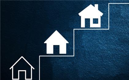 农村房屋抵押借款流程