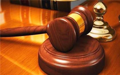 法院传票送达的重要性