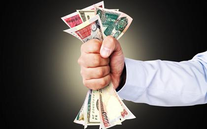 公司债务转让如何处理