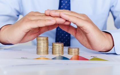 公司转让债务免责声明效力