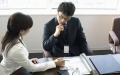 企業如果不和員工簽訂勞動合同要怎么賠償勞動者