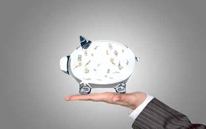 社会保险补贴标准如何计算
